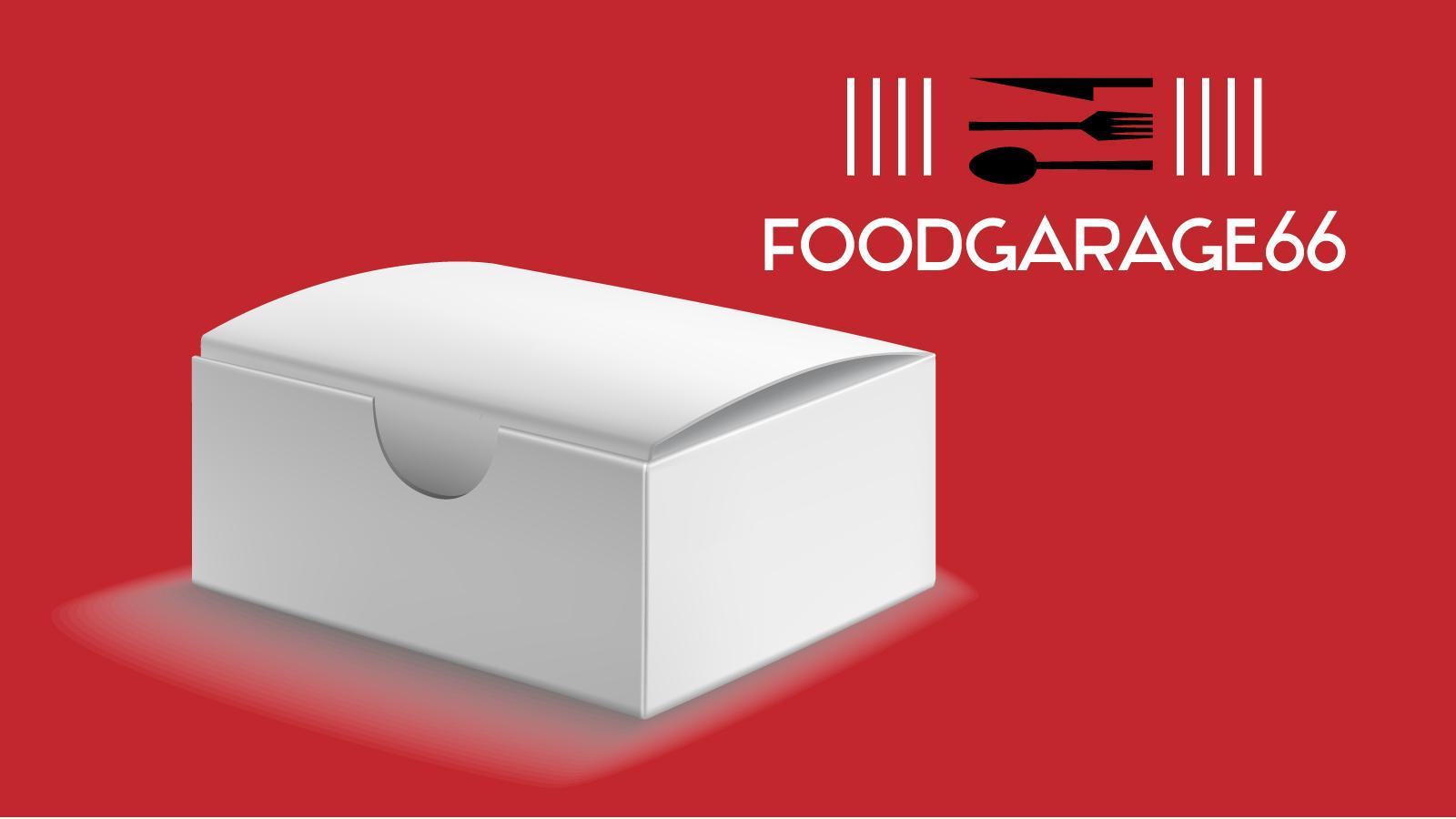 Immagine-foodbox