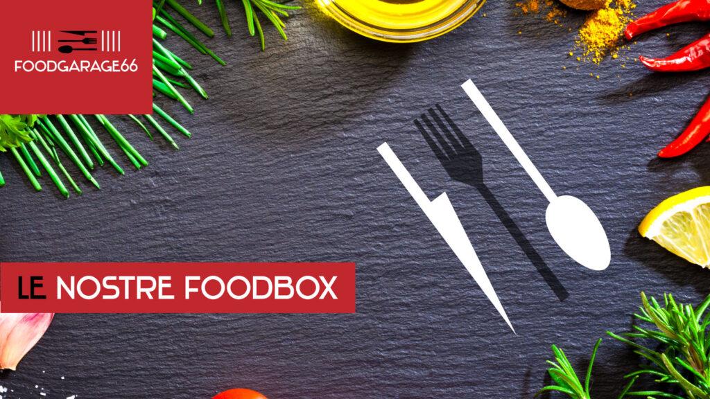 foodbox-foodgarage66