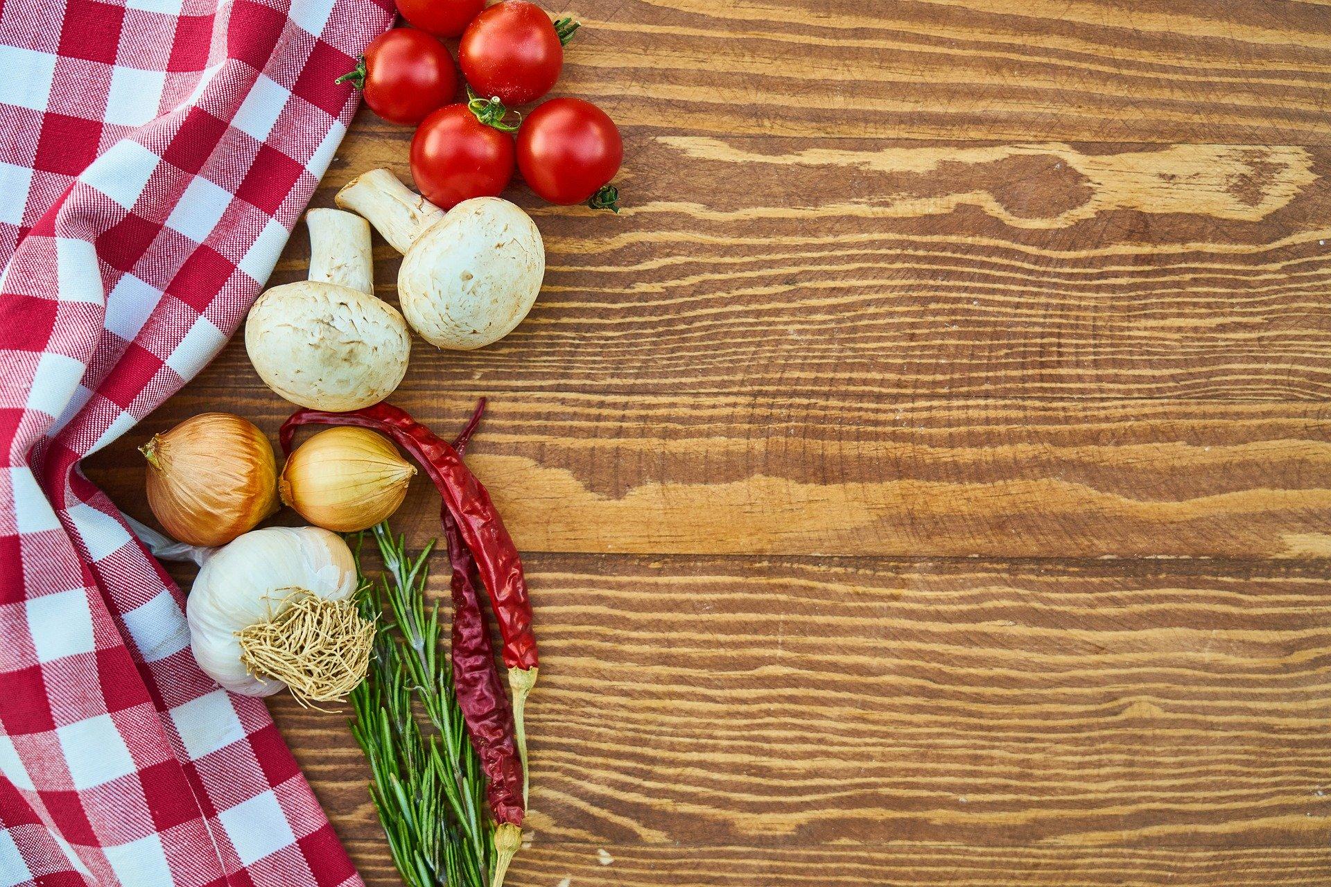 le foodbox in italia