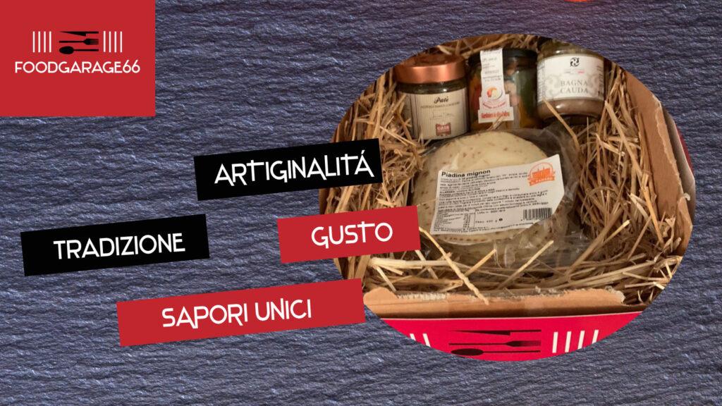 Food-box-aperitivo-4-regioni