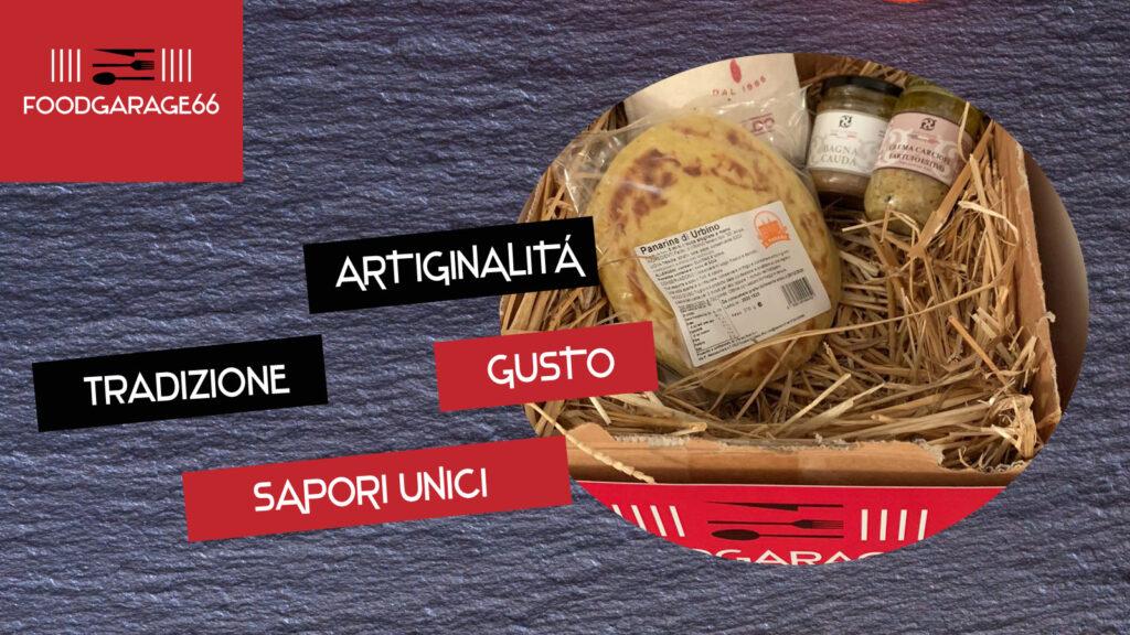 Food-box-riso-maestro